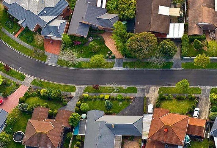 Aging Industry Spotlight: Housing